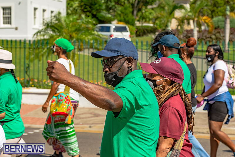 2020-Bermuda-Labour-Day-March-in-Hamilton-Sept-JS-54