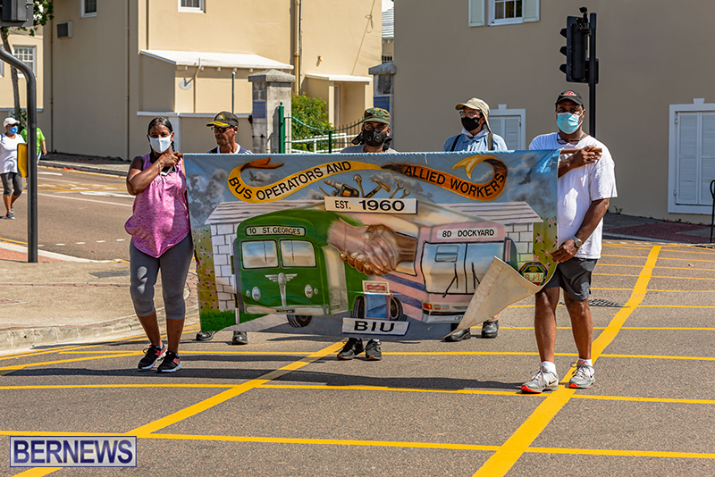 2020-Bermuda-Labour-Day-March-in-Hamilton-Sept-JS-58