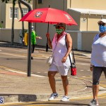 2020 Bermuda Labour Day March in Hamilton Sept JS (59)