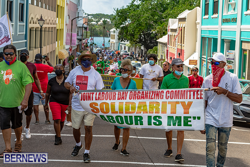 2020-Bermuda-Labour-Day-March-in-Hamilton-Sept-JS-64