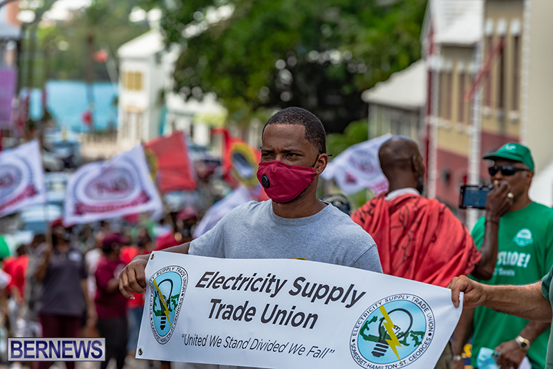 2020-Bermuda-Labour-Day-March-in-Hamilton-Sept-JS-69