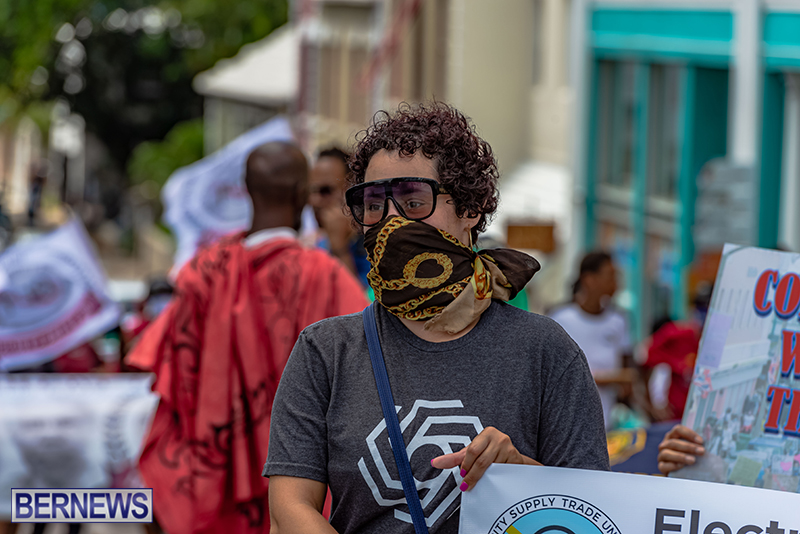 2020-Bermuda-Labour-Day-March-in-Hamilton-Sept-JS-71