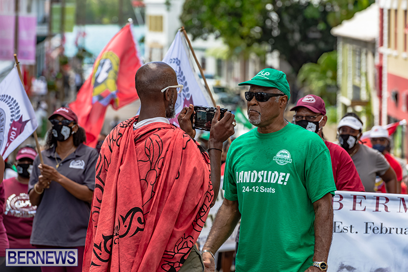 2020-Bermuda-Labour-Day-March-in-Hamilton-Sept-JS-72