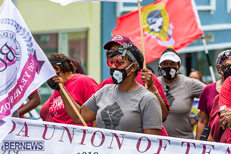 2020-Bermuda-Labour-Day-March-in-Hamilton-Sept-JS-73