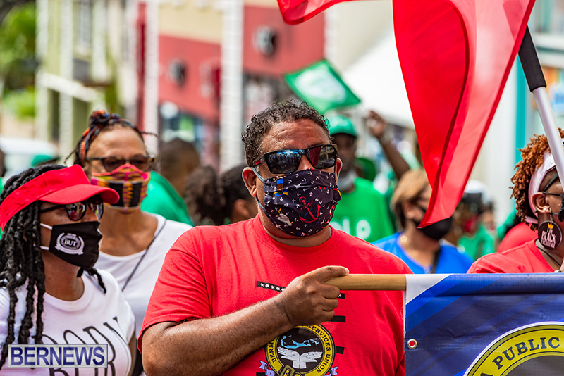 2020-Bermuda-Labour-Day-March-in-Hamilton-Sept-JS-75