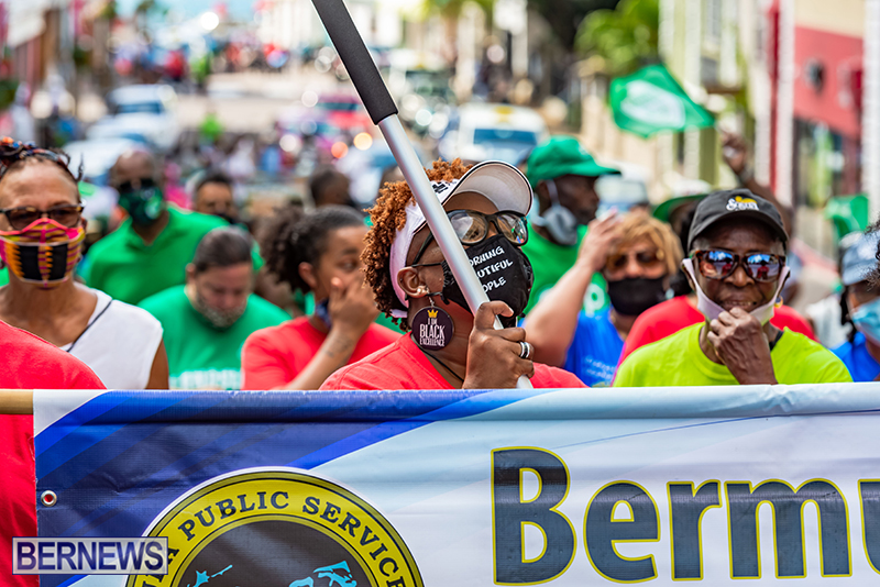 2020-Bermuda-Labour-Day-March-in-Hamilton-Sept-JS-76