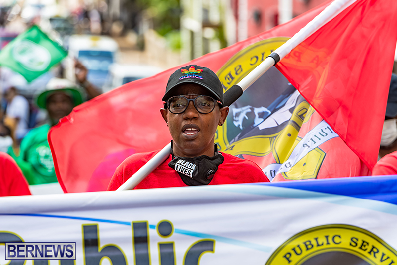 2020-Bermuda-Labour-Day-March-in-Hamilton-Sept-JS-77