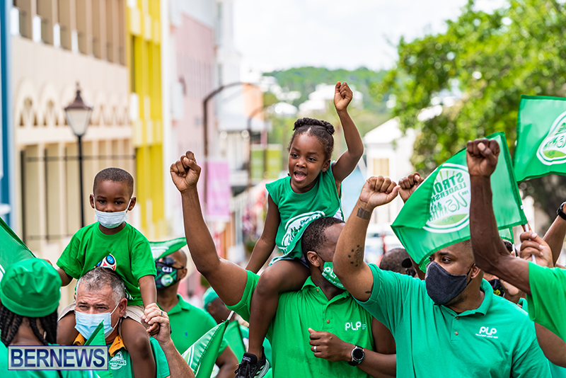 2020-Bermuda-Labour-Day-March-in-Hamilton-Sept-JS-79