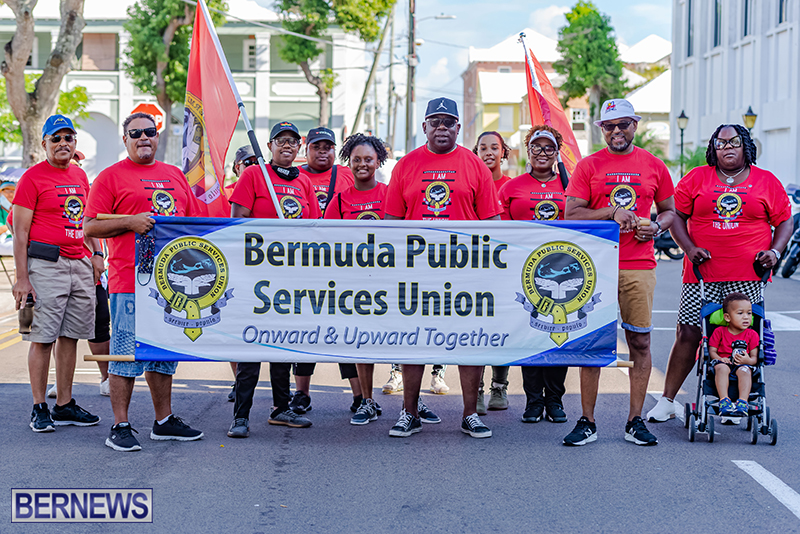 2020-Bermuda-Labour-Day-March-in-Hamilton-Sept-JS-8
