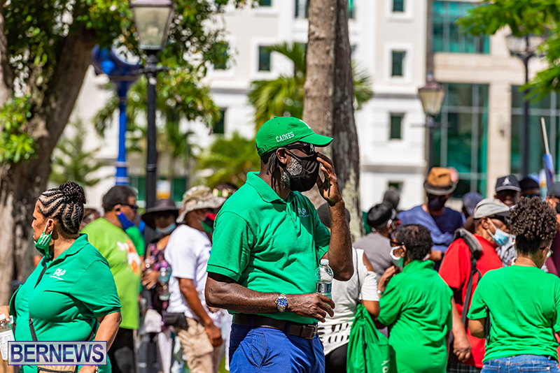 2020-Bermuda-Labour-Day-March-in-Hamilton-Sept-JS-82