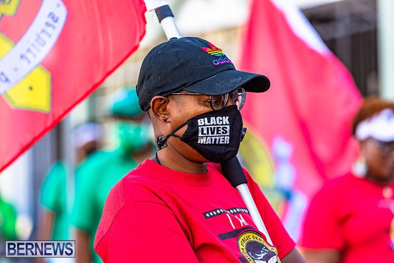 2020-Bermuda-Labour-Day-March-in-Hamilton-Sept-JS-9