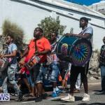 2020 Bermuda Labour Day march JM (1)