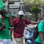 2020 Bermuda Labour Day march JM (10)