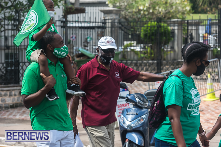 2020-Bermuda-Labour-Day-march-JM-10
