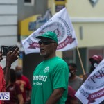 2020 Bermuda Labour Day march JM (11)