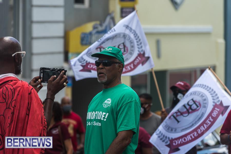 2020-Bermuda-Labour-Day-march-JM-11