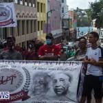 2020 Bermuda Labour Day march JM (12)