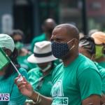 2020 Bermuda Labour Day march JM (13)