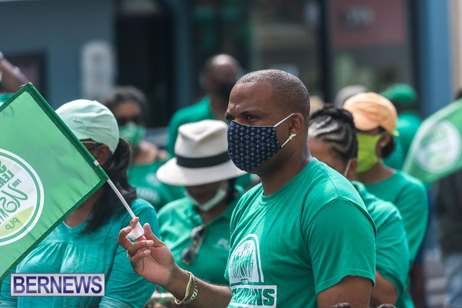 2020-Bermuda-Labour-Day-march-JM-13