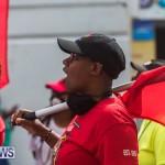 2020 Bermuda Labour Day march JM (14)