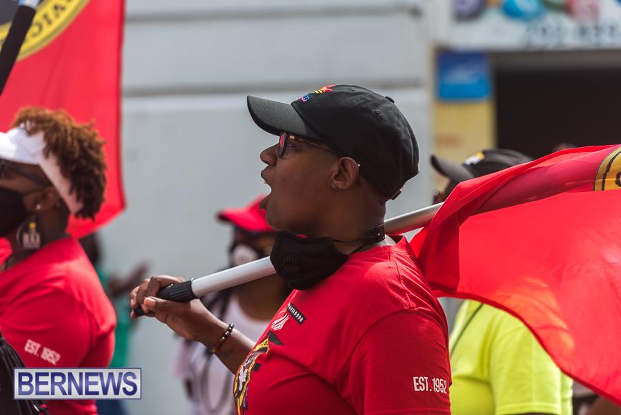2020-Bermuda-Labour-Day-march-JM-14