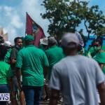 2020 Bermuda Labour Day march JM (15)
