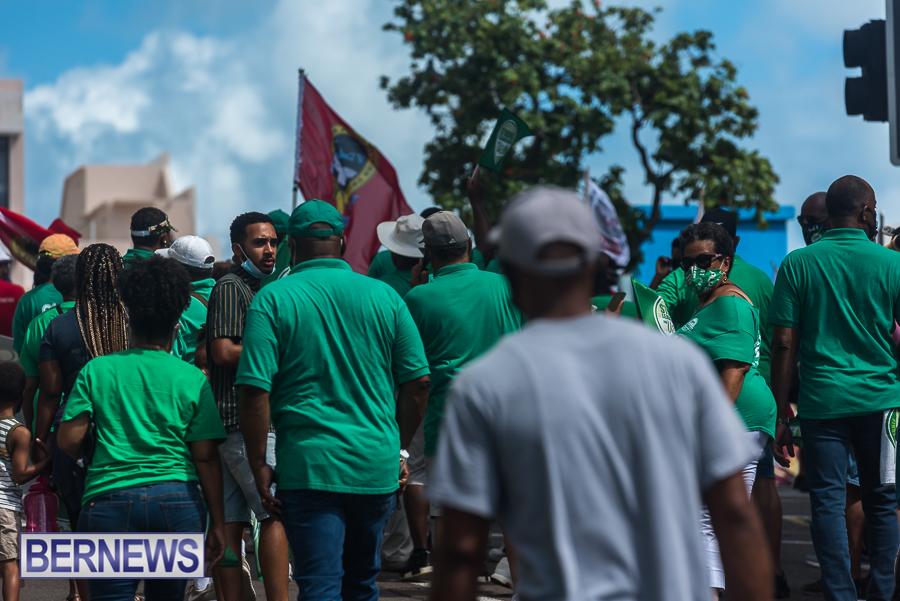 2020-Bermuda-Labour-Day-march-JM-15