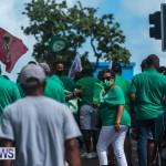 2020 Bermuda Labour Day march JM (16)