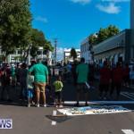 2020 Bermuda Labour Day march JM (17)