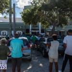 2020 Bermuda Labour Day march JM (18)