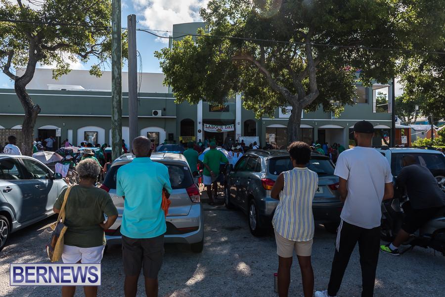 2020-Bermuda-Labour-Day-march-JM-18