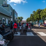 2020 Bermuda Labour Day march JM (19)