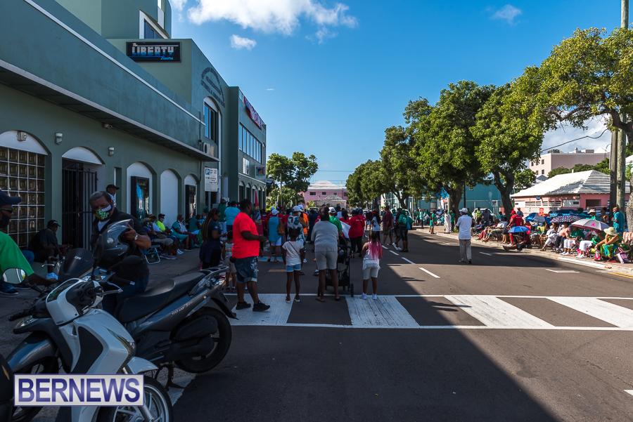 2020-Bermuda-Labour-Day-march-JM-19