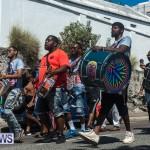 2020 Bermuda Labour Day march JM (2)