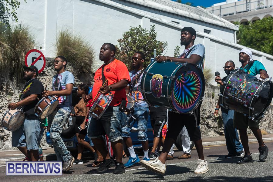 2020-Bermuda-Labour-Day-march-JM-2