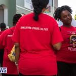 2020 Bermuda Labour Day march JM (20)