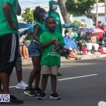 2020 Bermuda Labour Day march JM (21)