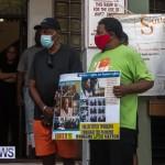 2020 Bermuda Labour Day march JM (24)