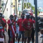 2020 Bermuda Labour Day march JM (28)