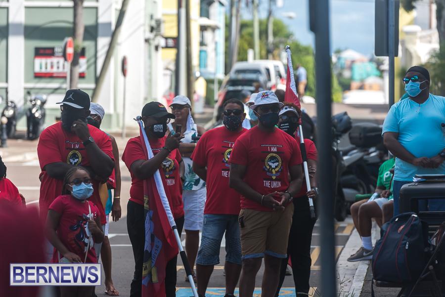 2020-Bermuda-Labour-Day-march-JM-28