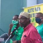 2020 Bermuda Labour Day march JM (29)