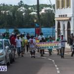 2020 Bermuda Labour Day march JM (3)