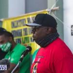 2020 Bermuda Labour Day march JM (30)