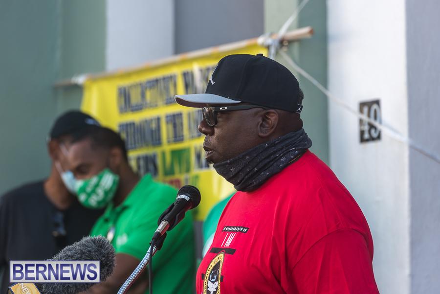 2020-Bermuda-Labour-Day-march-JM-30