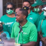 2020 Bermuda Labour Day march JM (33)