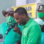 2020 Bermuda Labour Day march JM (34)