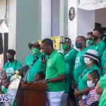 2020 Bermuda Labour Day march JM (35)
