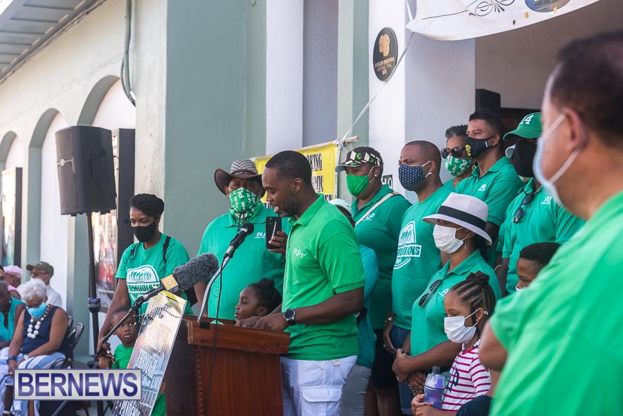 2020-Bermuda-Labour-Day-march-JM-35