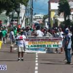 2020 Bermuda Labour Day march JM (36)