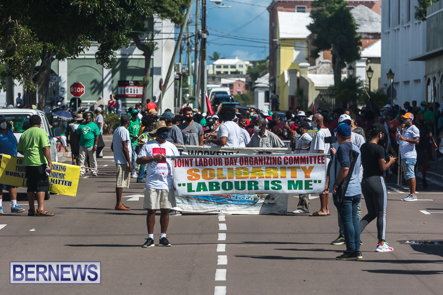 2020-Bermuda-Labour-Day-march-JM-36